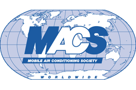 Mobile Air Conditioning Society